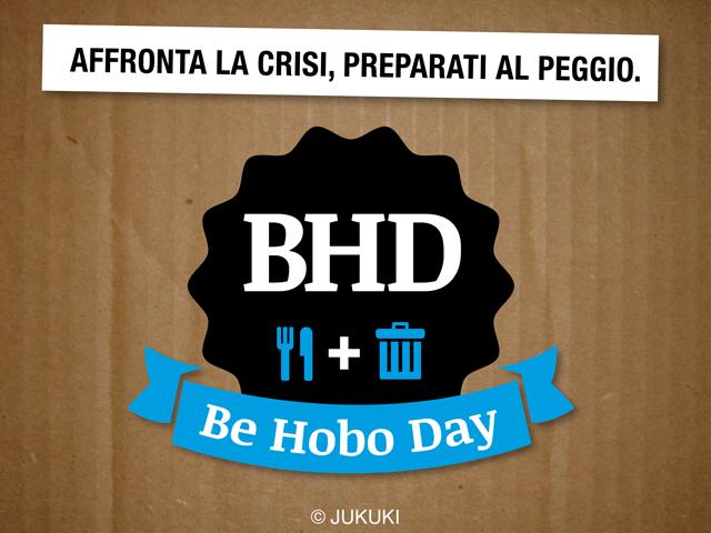 BHD-02