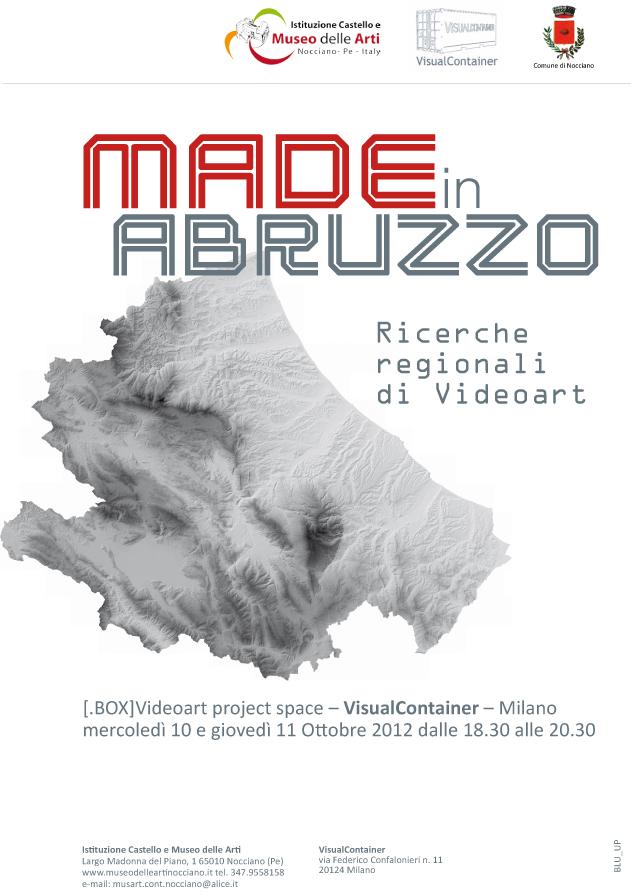 Made-in-Abruzzo-locandina