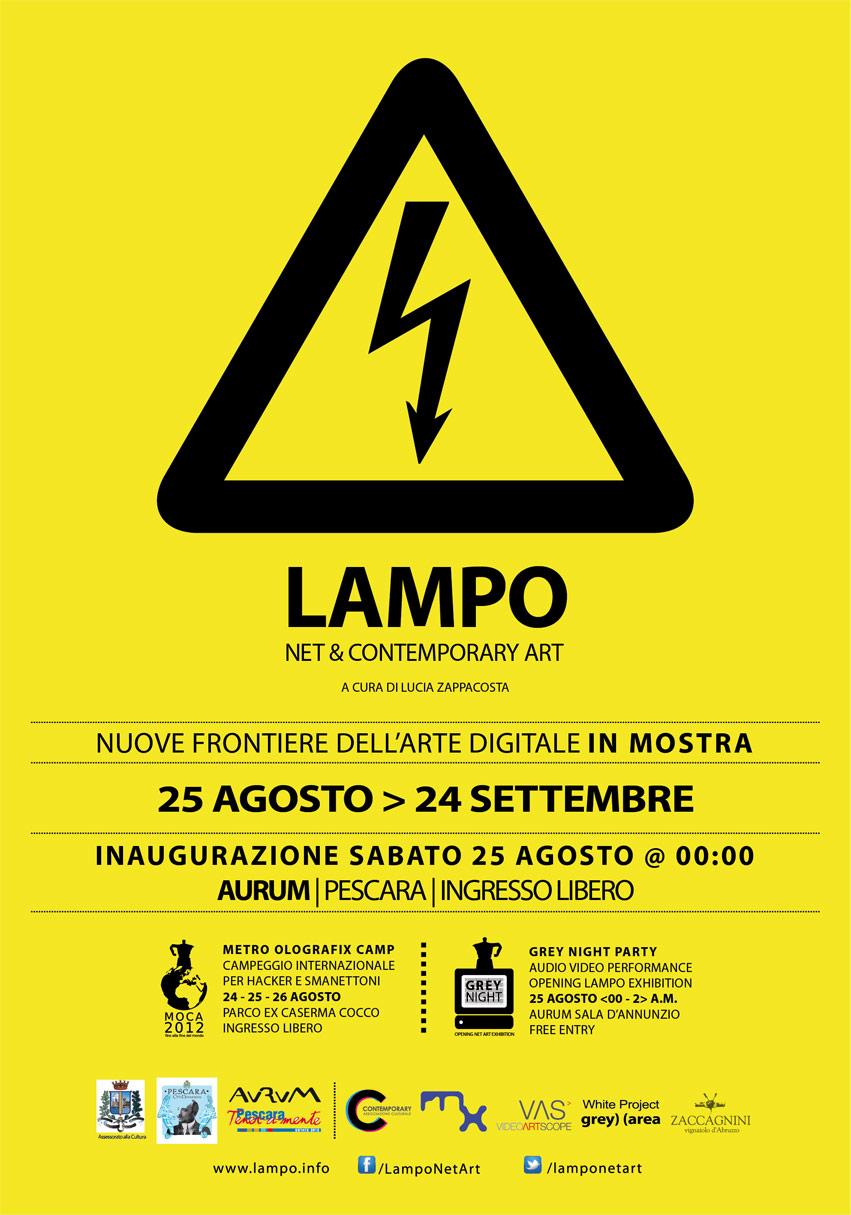 manifesto_lampo-web