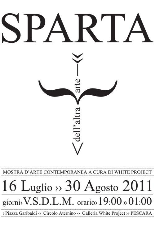 sparta-manifesto