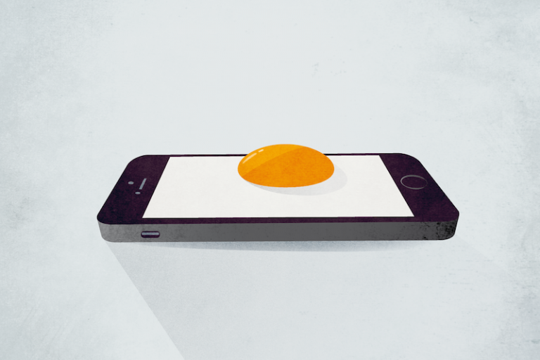 Eat This - Egg-01