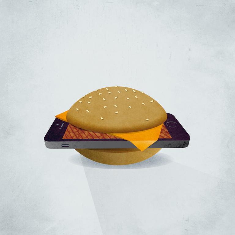 Eat This - Hamburger-01