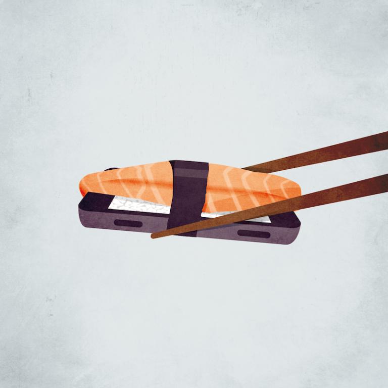 Eat This - Sushi-01