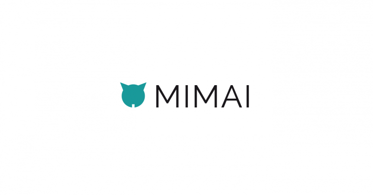 mimai-jukuki-1_1