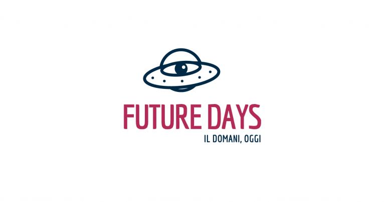 logo-collection-jukuki-1_future