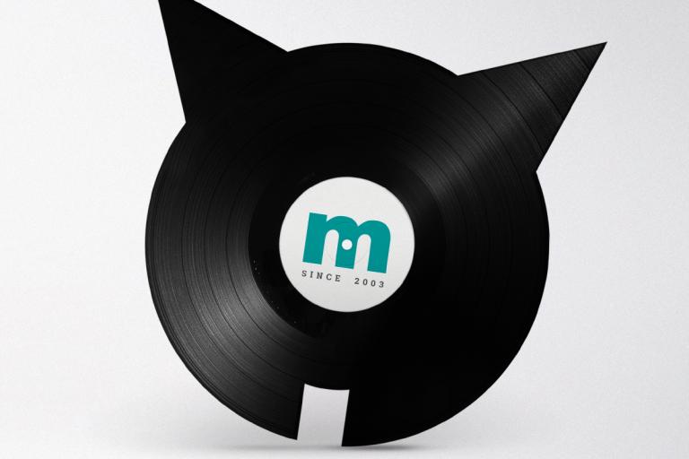 mimai-jukuki-1_cover-copia