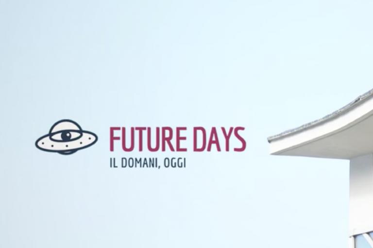 futuredays-jukuki_cover SITO