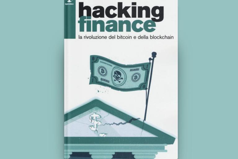 hacking-finance