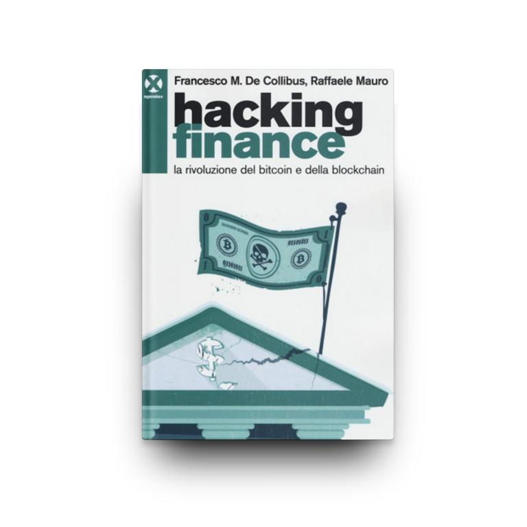 hacking-financeb