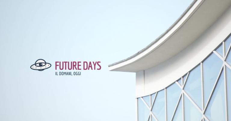 futuredays-jukuki_1