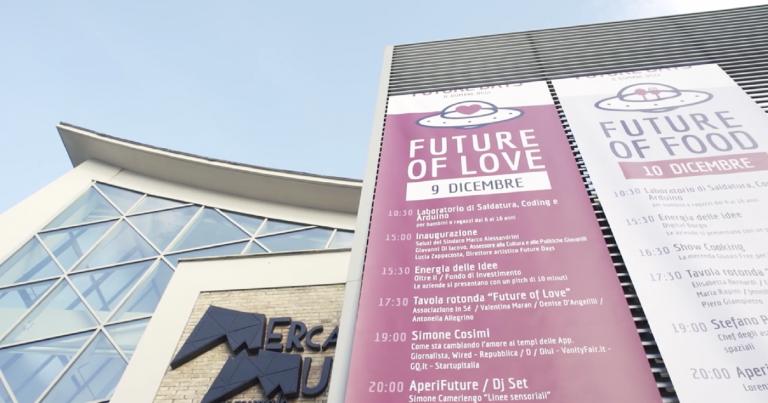 futuredays-jukuki_5